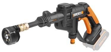Worx WG625E Pressure Washer