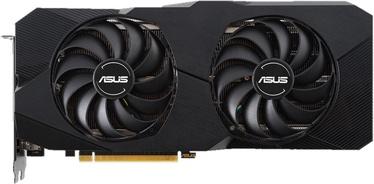 Asus Radeon Dual RX 5600 XT EVO 6GB GDDR6 PCIE DUAL-RX5600XT-T6G-EVO