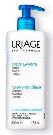 Uriage Cleansing Cream 500ml