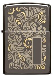 Zippo Lighter 49162