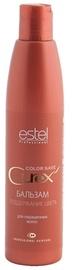 Estel Curex Color Save Balm 250ml