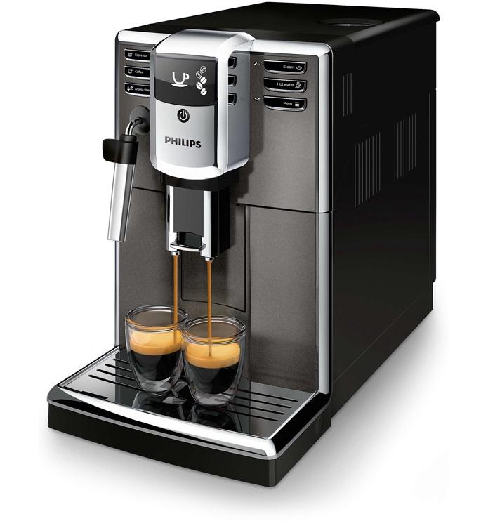 Kohvimasin Philips Incanto EP5314/10