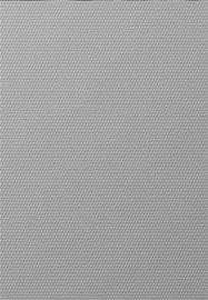 Klaaskiudtapeet Adfors ST T1003 A106, 1x25m