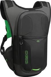 Ogio Atlas Hydration Backpack 3L Black