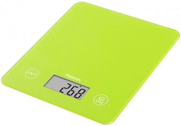 Fissman Digital kitchen Scale 0322