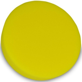 Boll Polishing Wheel Yellow 150mm M14