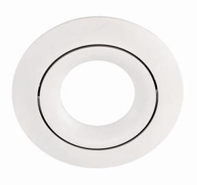 Leduro Lamp Ring GU10 D82 80003