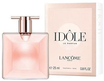 Lancome Idole 25ml EDP