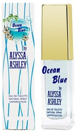 Alyssa Ashley Ocean Blue 50ml EDT