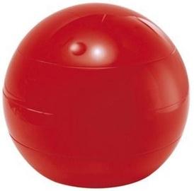 Spirella Bowl Beauty Box Red