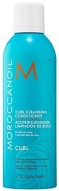 Juuksepalsam Moroccanoil Curl Cleansing Conditioner, 250 ml