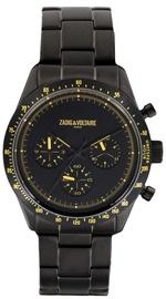 Zadig & Voltaire ZVM302 Master Chronograph Watch