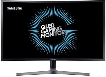 Samsung LC32HG70