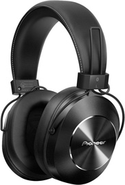 Pioneer SE-MS7BT Headphones Black