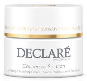 Declare Stress Balance Couperose Solution 50ml