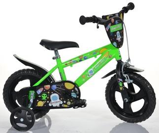 Laste jalgratas Bimbo Bike Boy Cosmos 12'