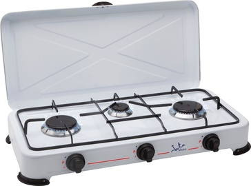 Jata CC706 Gas cooker