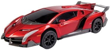 KIDZTech 1:26 Lamborghini Veneno Red 89241