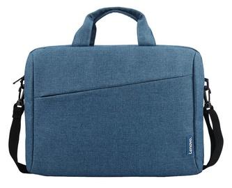 Lenovo 15.6 Laptop T210 Casual Toploader Blue