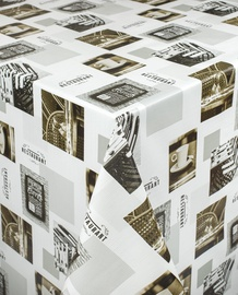 Õliriie Trefl Premium 5737510, 140 cm