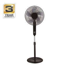 Ventilaator Standart FS40-13VR, 55 W