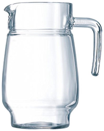 Luminarc Tivoli Juice Mug 1.6l