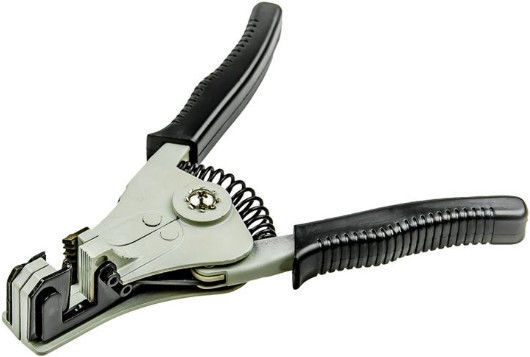 OEM 419590 Wire Stripper
