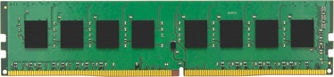 Kingston 16GB 2666MHz CL19 DDR4 ECC KSM26RS4/16MEI