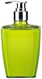 Ridder Neon 22020505 Green