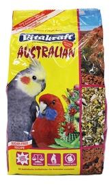 Vitakraft Australian Parrot Aroma Blend 750g
