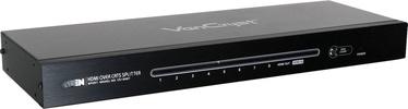 Aten VS1808T 8-port HDMI Cat 5 Splitter