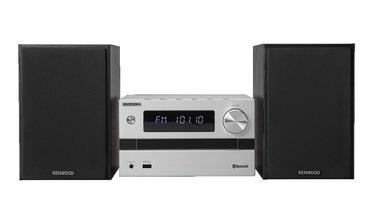 Kenwood M-718BT Mini Music System