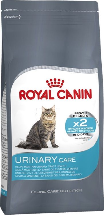 Royal Canin FCN Urinary Care 4kg