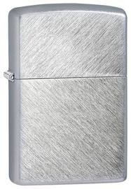 Zippo Lighter 24648