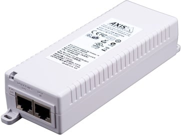 Axis T8133 Midspan 30W PoE 5900-292