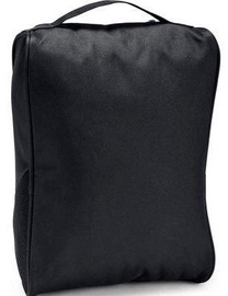 Under Armour Shoe Bag 1316577-001 Black