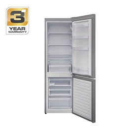 Холодильник Standart RFFC17054A+IN