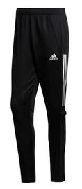 Adidas Condivo 20 Training Pants EA2475 Black M
