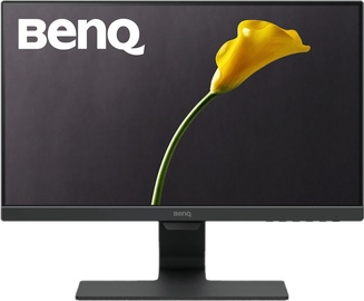 BenQ GW2283