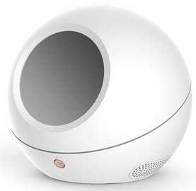 Petkit Cozy Smart House White