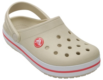 Crocs Kids' Crocband Clog 204537-1AS 32-33