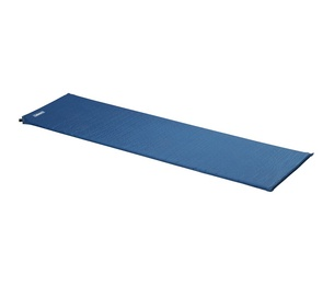 Coleman Self Inflating Touring Mat Blue