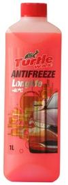 Turtle Wax Longlife Antifreeze 1l