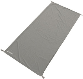 Magamiskott Outwell Poly Liner Single 230097
