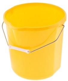 Bentom Bucket 10l