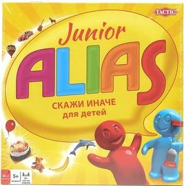 Tactic Alias Junior RU 53366
