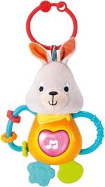 WinFun Bouncy Bunny Jungle Fun 0153