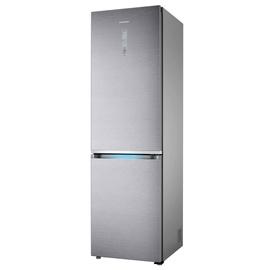 Холодильник Samsung RB41R7899SR/EF