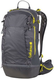 Lafuma Shift 28l Dark Grey