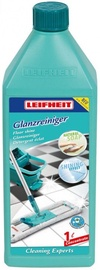 Leifheit Detergent For Stone Floors And Tiles